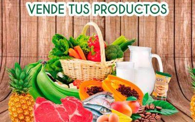 Rueda de negocios de Entidades públicas con pequeños productores del Meta