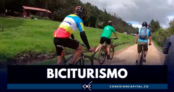 conexioncapital.co/biciturismo-colombiano-ejemplo-mundial