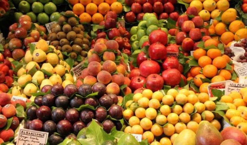 rcnradio.com – En Boyacá entregarán alimentos y canastos a cambio de material reciclable