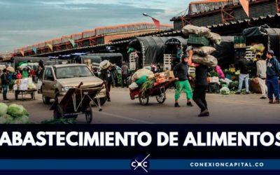 conexioncapital.co-evaluan-plan-de-abastecimiento-alimentario-para-bogota