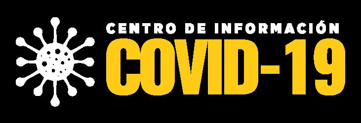CENTRO DE INFORMACIÓN COVID 19 DE LA REGIÓN CENTRAL