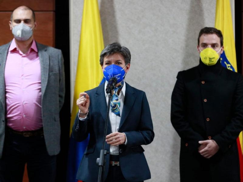 NUEVAS-ACCIONES-DE-LA-ALCALDÍA-Y-LA-POLICÍA-CONTRA-LA-DELINCUENCIA