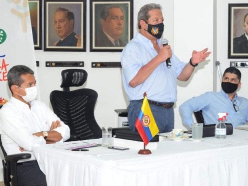 ARROCEROS-DEL-DEPARTAMENTO-RECIBIRÁN-HASTA-$3.000-MILLONES