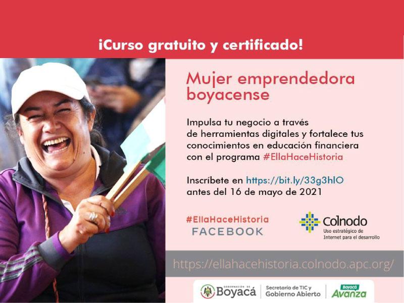 BOYACÁ-RECIBIRA-803-COMPUTADORES-PORTÁTILES-PARA-EL-SECTOR-EDUCATIVO