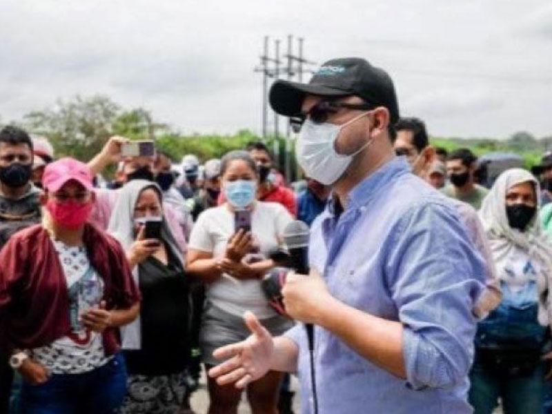 ALIANZAS PRODUCTIVAS PARTICIPARÁN EN CONVOCATORIA DEL MINISTERIO DE AGRICULTURA