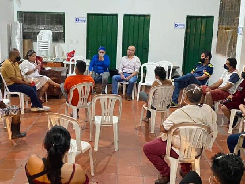VACUNAS-CONTRA-LA-COVID-19-SERÁN-APLICADAS-EN-EL-CENTRO-DE-CONVENCIONES-DE-LA-GOBERNACIÓN-DEL-TOLIMA