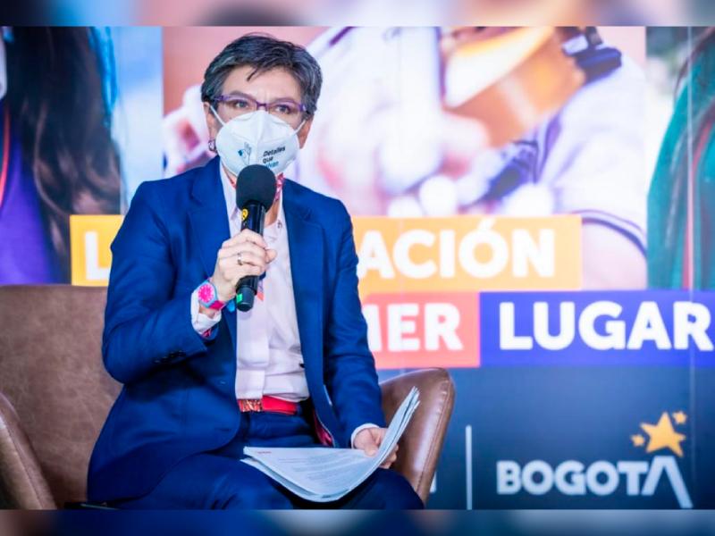 """ABIERTAS INSCRIPCIONES PARA """"JÓVENES A LA U""""; 8.000 PODRÁN ESTUDIAR GRATIS"""