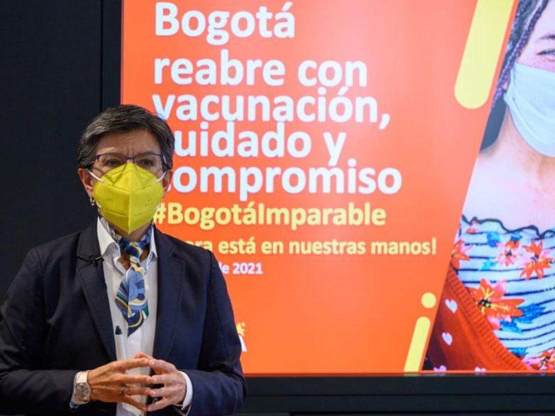 BOGOTÁ-REABRE-CON-VACUNACIÓN,-CUIDADO-Y-COMPROMISO-A-PARTIR-DEL-8-DE-junio