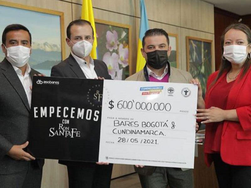 BOGOTÁ-Y-CUNDINAMARCA-UNIDAS-PARA-GARANTIZAR-EL-CUMPLIMIENTO-DE-LAS-MEDIDAS-DE-AISLAMIENTO