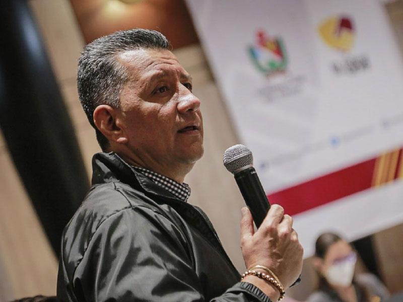 EDUCACIÓN-GRATUITA-DE-MANERA-PERMANENTE-EN-EL-DEPARTAMENTO