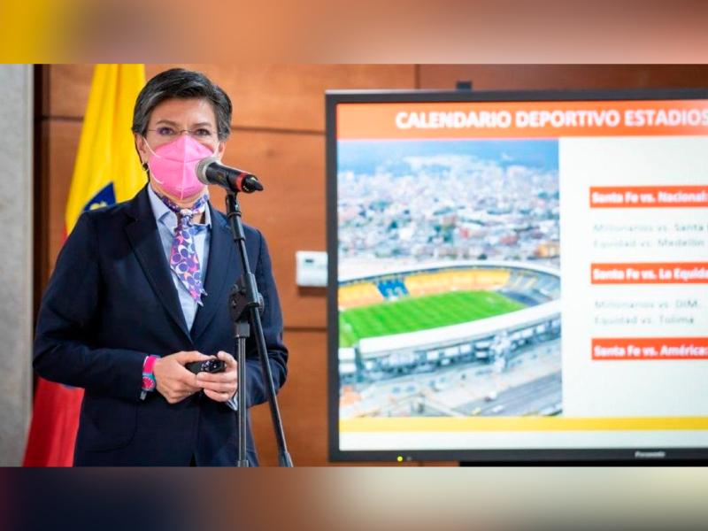 EL SECTOR DEL ENTRETENIMIENTO ABRE CON AFORO DE HASTA EL 50%