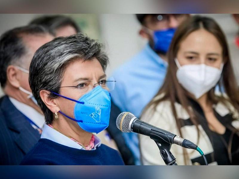 DISTRITO, TAXISTAS Y POLICÍA REACTIVAN RED DE APOYO PARA MEJORAR LA SEGURIDAD