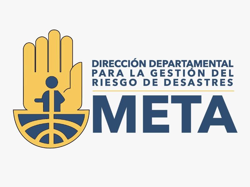 EL DEPARTAMENTO SE PREPARA PARA EL SIMULACRO NACIONAL DE EMERGENCIAS